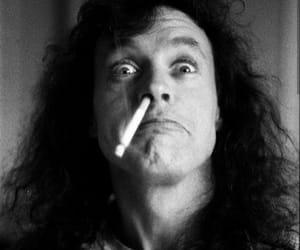 ACDC, bands, and angus young image