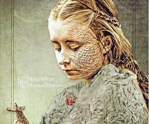 shireen baratheon image