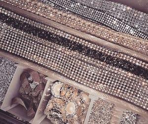 bling and diamond image