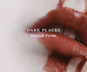books, dark places, and libby day image