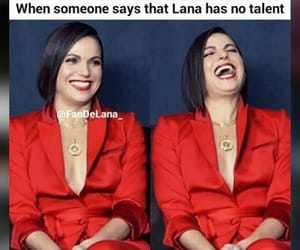 haters, memes, and regina mills image