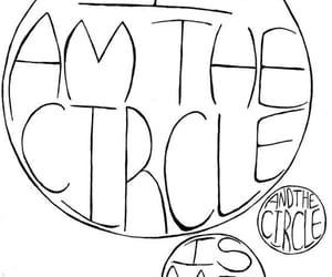 circle, new world, and mayor prentiss image