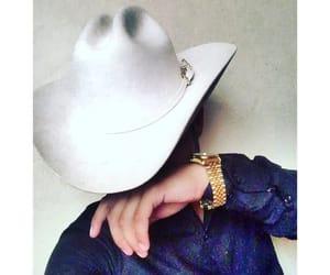 rancho, buchon, and méxico image