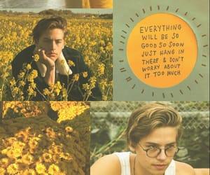 adorable, boy, and tumblr image