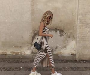 bag, Balenciaga, and beauty image