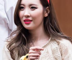 JYP, twice, and gashina image