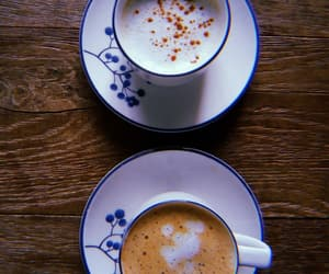cofee image