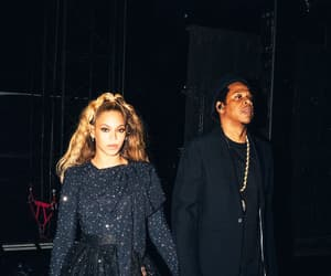 jay, beyonce knowles, and Poland image