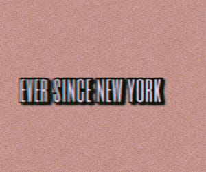 header, phrase, and Harry Styles image
