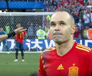 football, spain, and out image