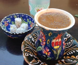 coffee, lovely, and tourist attractions image