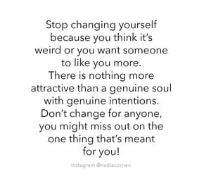 quote, quotes, and self love image