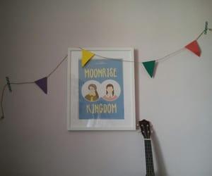 mine, wall, and moonrisekingdom image
