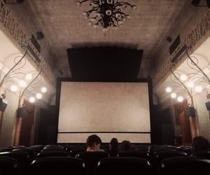 cinema, ars, and @floralmaggie image
