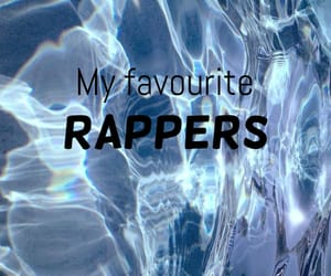 article, eminem, and rappers image