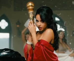 icon, becky g, and icons image