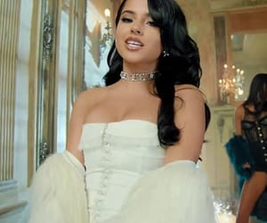 icon, icons, and becky g image