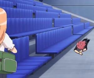 inazuma eleven, ina11, and anime image