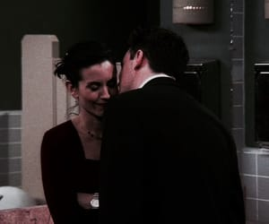 boys, mondler, and love image