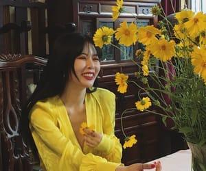 kpop, hyuna, and girl image