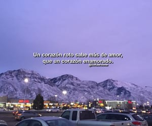 frases vergas image
