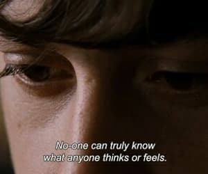 quotes, sad, and submarine image