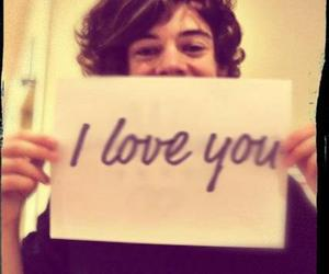 lol, one direction, and i love you too (hahah) :d image