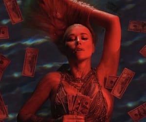 aesthetics, album cover, and Dream image
