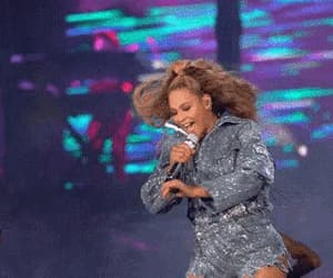 beyonce knowles, Poland, and beyonce and jayz image