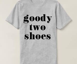 etsy, shoeaddict, and funny shirt women image