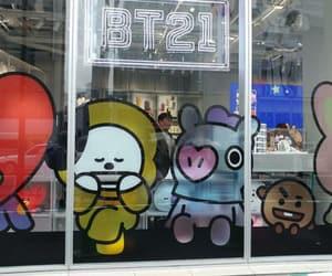 Harajuku, Kooky, and rj image