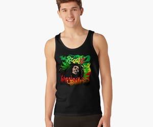 music, reggae, and fashion trends image