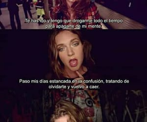 music, frases, and tove lo image