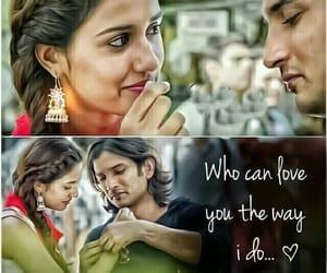 romance, love, and pyaar image