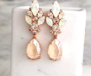etsy, fashion, and jewelry image