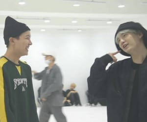 bts, agustd, and sope image