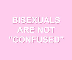 Bisexual phrases