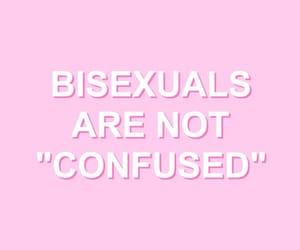 Bisexual phrases