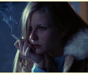blonde, film, and Kirsten Dunst image