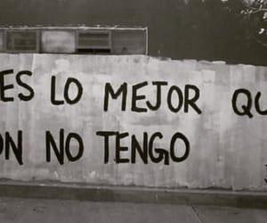 frases en español, lo mejor, and aun no image