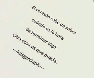 frases en español and corazón image