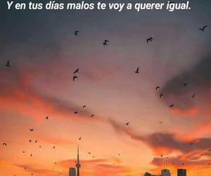 11:11, days, and frases image