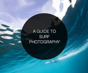 photography, surf photography, and photography tips image