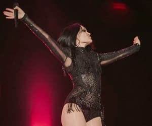 concert, new, and jessie j image