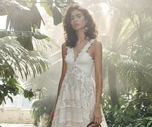 fashion and zimmermann image