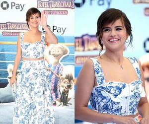 awesome, selena gomez, and woman image