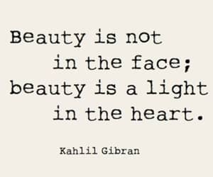 beauty, quotes, and quoteoftheday image