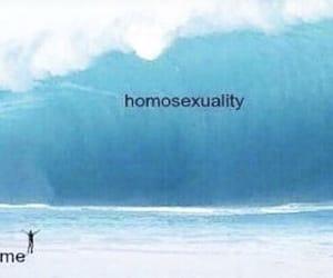 bi, bisexual, and equality image