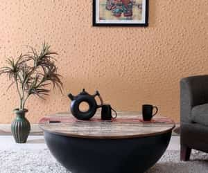 coffee table, furniture, and coffee table designs image