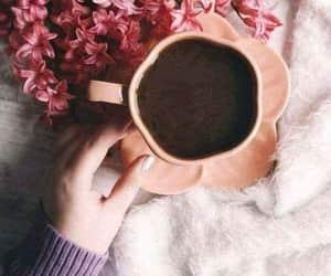 good morning+god morgon, bonito+güzel+tatlı, and sweet+amazing+pretty image